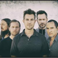 Buy your 311 tickets