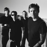 Billet Angels & Airwaves