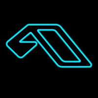 Buy your Anjunabeats tickets