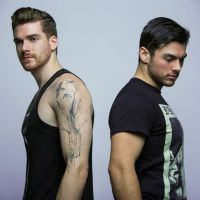 Buy your Adventure Club tickets