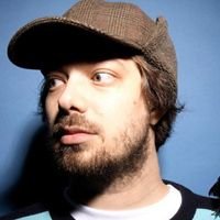 Buy your Aesop Rock tickets