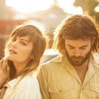 Buy your Angus & Julia Stone tickets