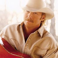 Buy your Alan Jackson tickets
