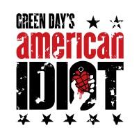 Billet American Idiot