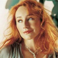 Buy your Tori Amos tickets