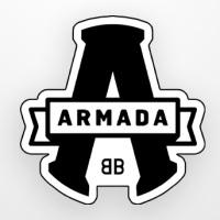 Buy your Blainville-Boisbriand Armada tickets