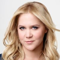 Buy your Amy Schumer tickets