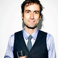 Buy your Andrew Bird tickets