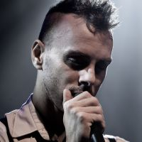 Buy your Asaf Avidan tickets