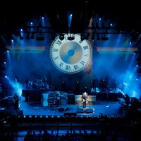 Buy your The Australian Pink Floyd Show tickets