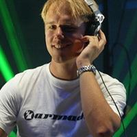 Buy your Armin Van Buuren tickets