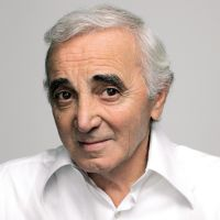 Buy your Charles Aznavour tickets