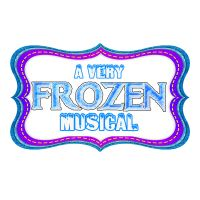 Billet A Very Frozen Musical