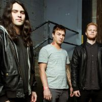 Buy your Born of Osiris tickets