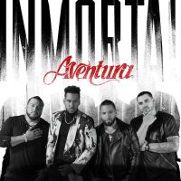Buy your Aventura tickets