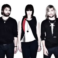 Billet Band Of Skulls