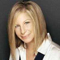 Buy your Barbra Streisand tickets