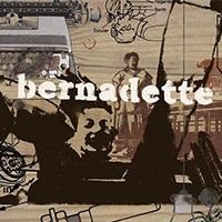 Billet Bernadette