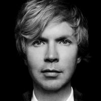 Buy your Beck tickets