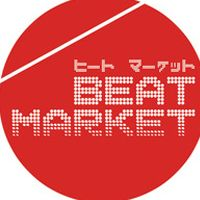 Buy your Beat Market tickets