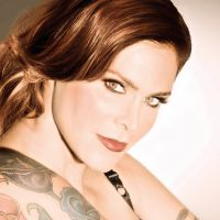 Buy your Beth Hart tickets