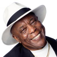 Billet Buddy Guy