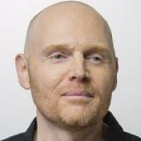 Billet Bill Burr