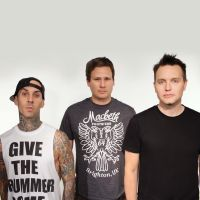 Buy your Blink 182 tickets