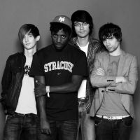Buy your Bloc Party tickets