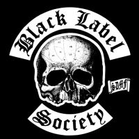 Buy your Black Label Society tickets