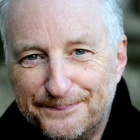Buy your Billy Bragg tickets
