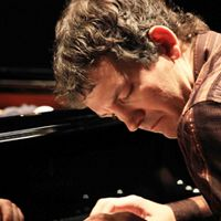 Buy your Brad Mehldau tickets