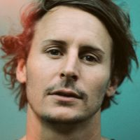 Billet Ben Howard