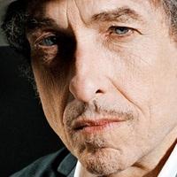 Billet Bob Dylan