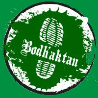 Buy your Bodh'aktan tickets
