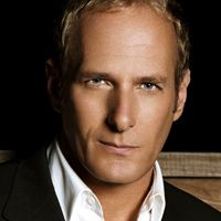 Billet Michael Bolton