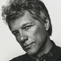 Buy your Bon Jovi tickets