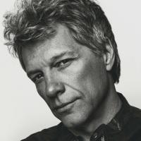 Billet Bon Jovi