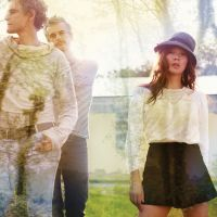 Buy your Blonde Redhead tickets