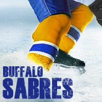 Buy your Buffalo Sabres tickets