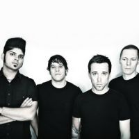 Buy your Billy Talent tickets