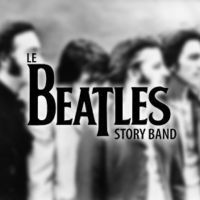 Buy your Beatles Story tickets