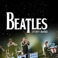 Billet Beatles Story