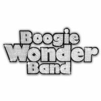 Billet Boogie Wonder Band