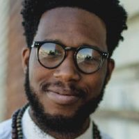 Buy your Cory Henry tickets