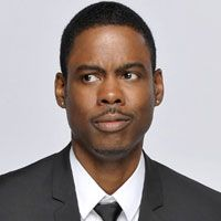 Buy your Chris Rock tickets