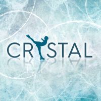 Buy your Cirque du Soleil - Crystal tickets