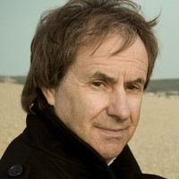 Buy your Chris de Burgh tickets