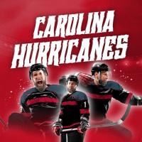Buy your Carolina Hurricanes tickets