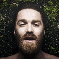 Buy your Nick Murphy (aka Chet Faker) tickets